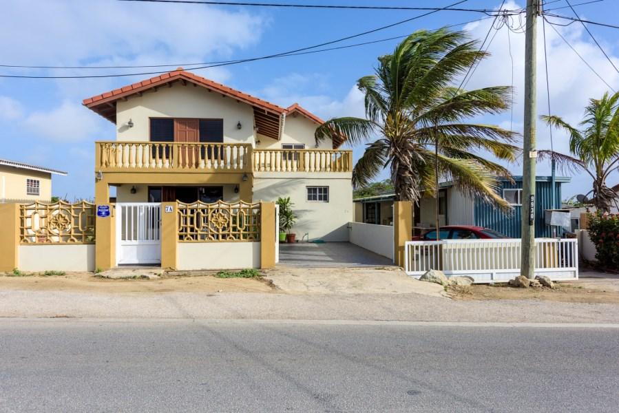 RE/MAX real estate, Aruba, Noord, Papaya 7-A