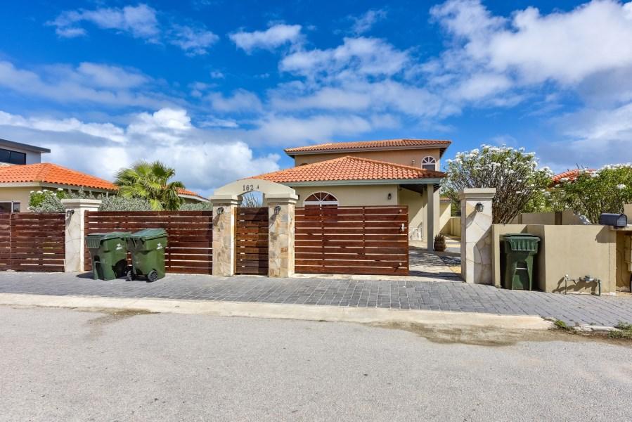 RE/MAX real estate, Aruba, Noord, Noord 162-A