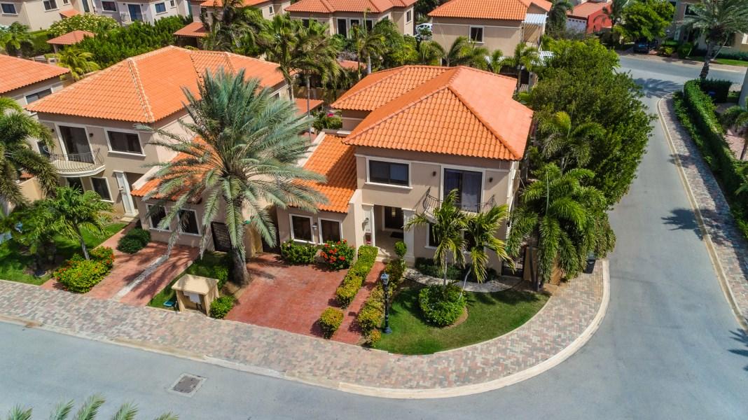 RE/MAX real estate, Aruba, West Punt, Gold Coast Diamante 131
