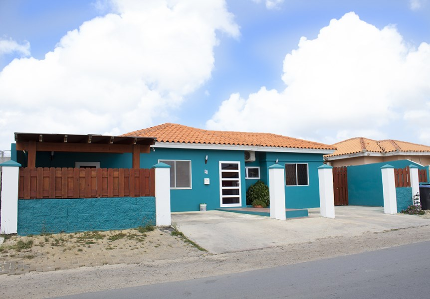 RE/MAX real estate, Aruba, Oranjestad, Paramira #7