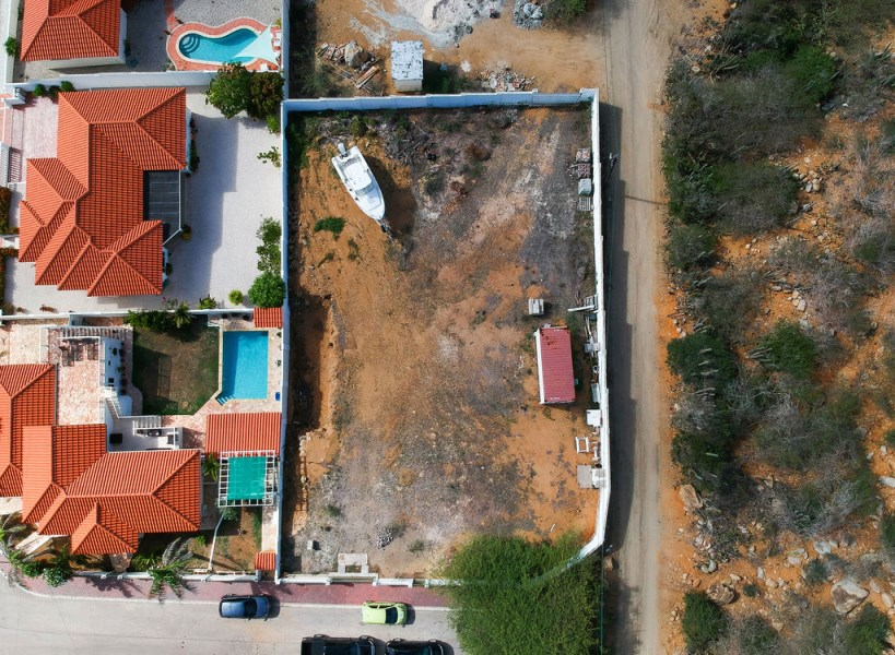 RE/MAX real estate, Aruba, Savaneta, Rooi koochi Residence