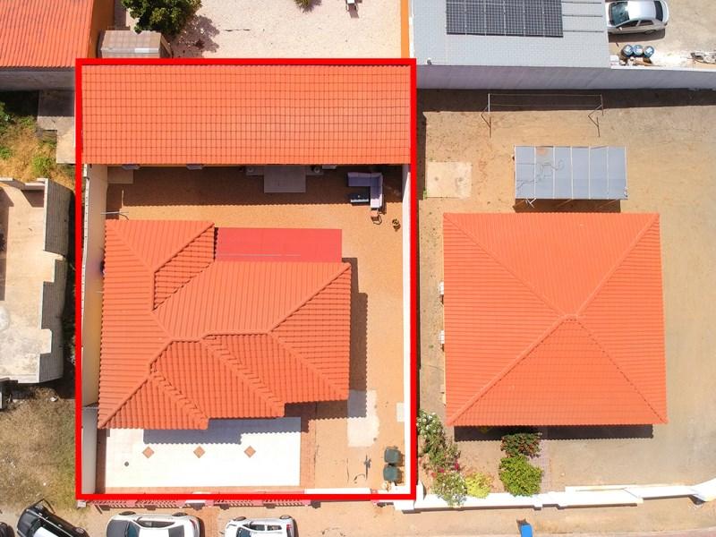 RE/MAX real estate, Aruba, Oranjestad, Washington #181