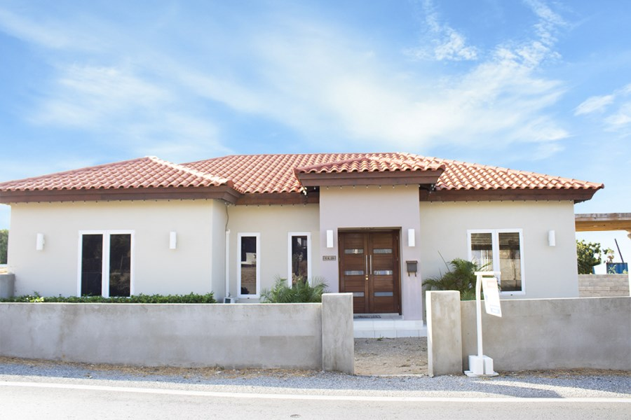 RE/MAX real estate, Aruba, Savaneta, Rooi Koochi 28