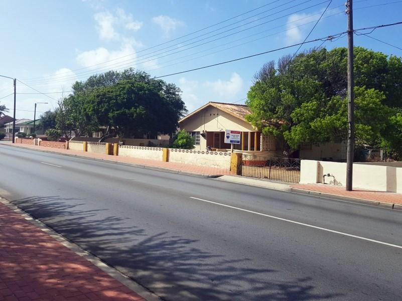 RE/MAX real estate, Aruba, Savaneta, Savaneta 312 *UNDER CONTRACT*