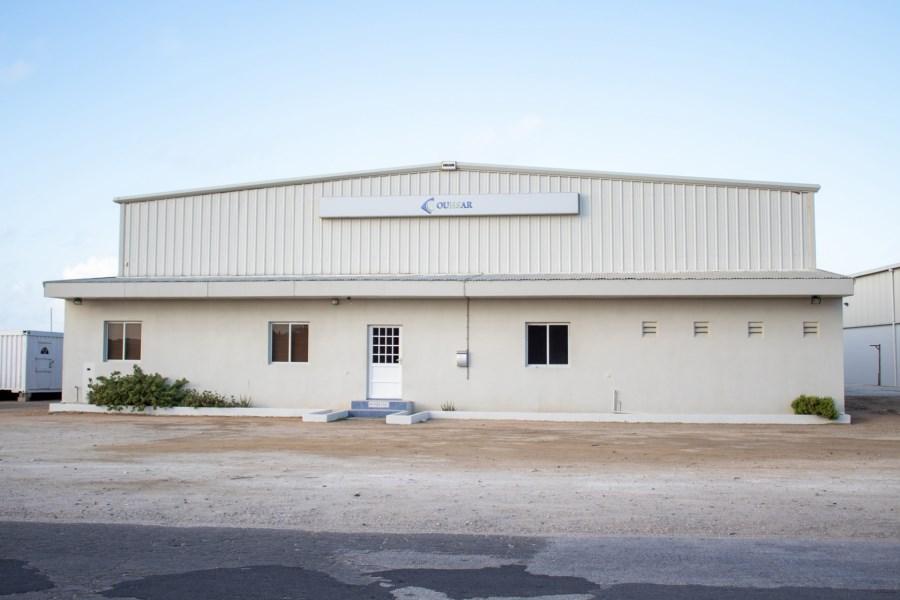 RE/MAX real estate, Aruba, Oranjestad, Barcadera 160