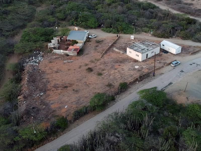 RE/MAX real estate, Aruba, Santa Cruz, Maria Maai 8