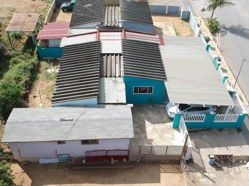 RE/MAX real estate, Aruba, Noord, Semeleerstraat 20