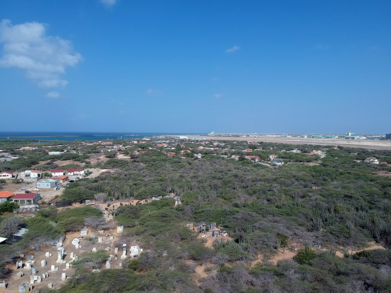 RE/MAX real estate, Aruba, Oranjestad, Parkieten Bos 1-T-108