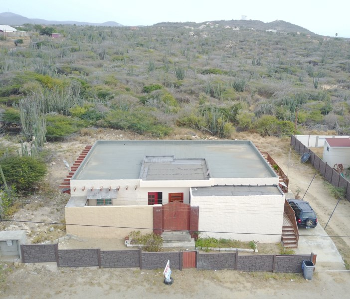 RE/MAX real estate, Aruba, Santa Cruz, Angochi 1-B