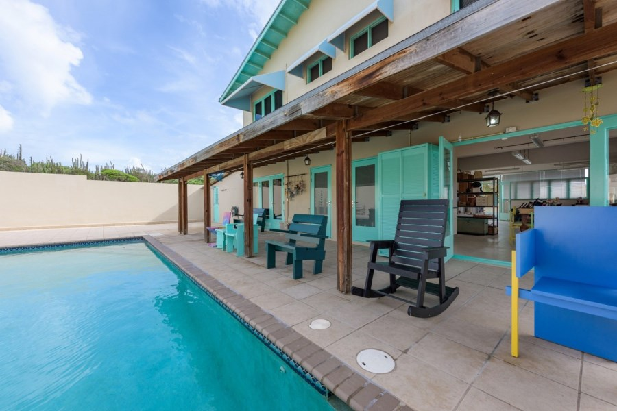 RE/MAX real estate, Aruba, Bringamosa, Bringamosa 1-J