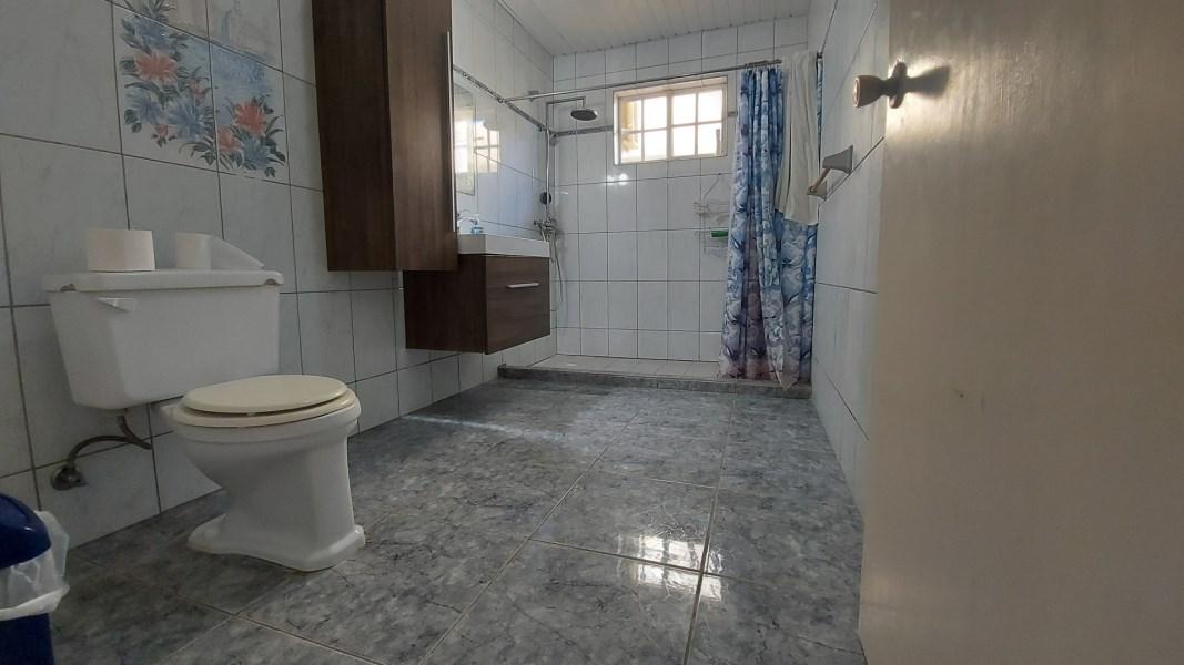 RE/MAX real estate, Aruba, Oranjestad, Tanki Leendert 72-A