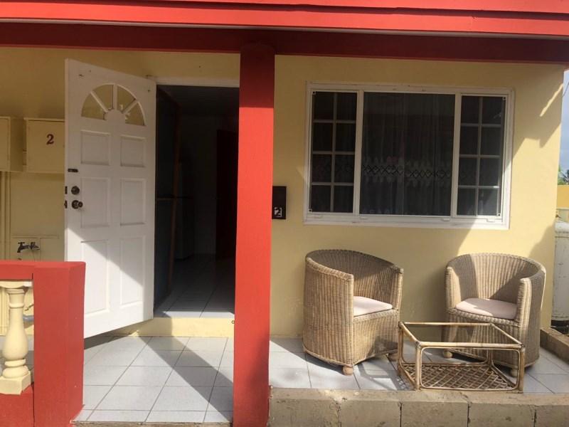RE/MAX real estate, Aruba, Oranjestad, Wayaca 102  *RENTED*!!!