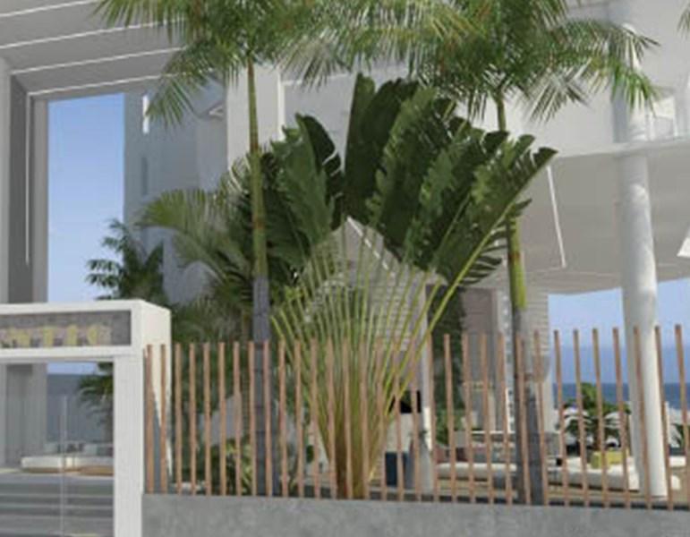 RE/MAX real estate, Aruba, Oranjestad, Atlantic 360 Apt B