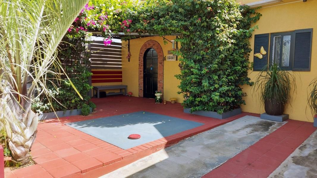 RE/MAX real estate, Aruba, Oranjestad, Tanki Leendert 135-E. *RENTED*!!!