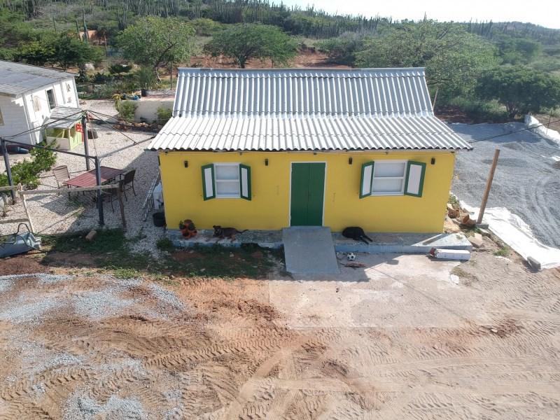 RE/MAX real estate, Aruba, Oranjestad, Mon Pos 5  *RENTED*!!!