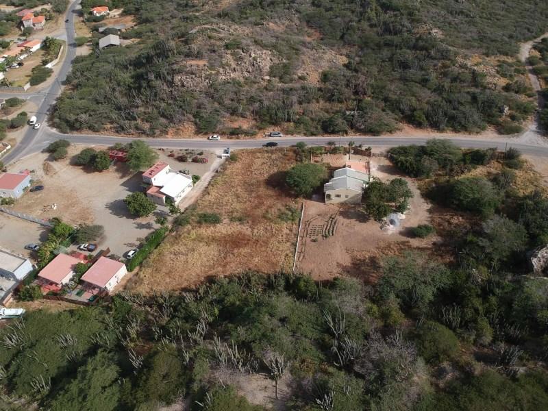RE/MAX real estate, Aruba, Santa Cruz, Sero Biento Z/N