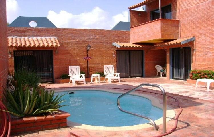 RE/MAX real estate, Aruba, Noord, Villas Del Mar 8