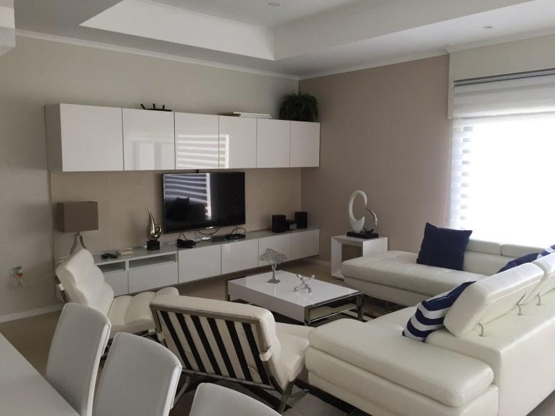 RE/MAX real estate, Aruba, Noord, Cudi 3 Long Term