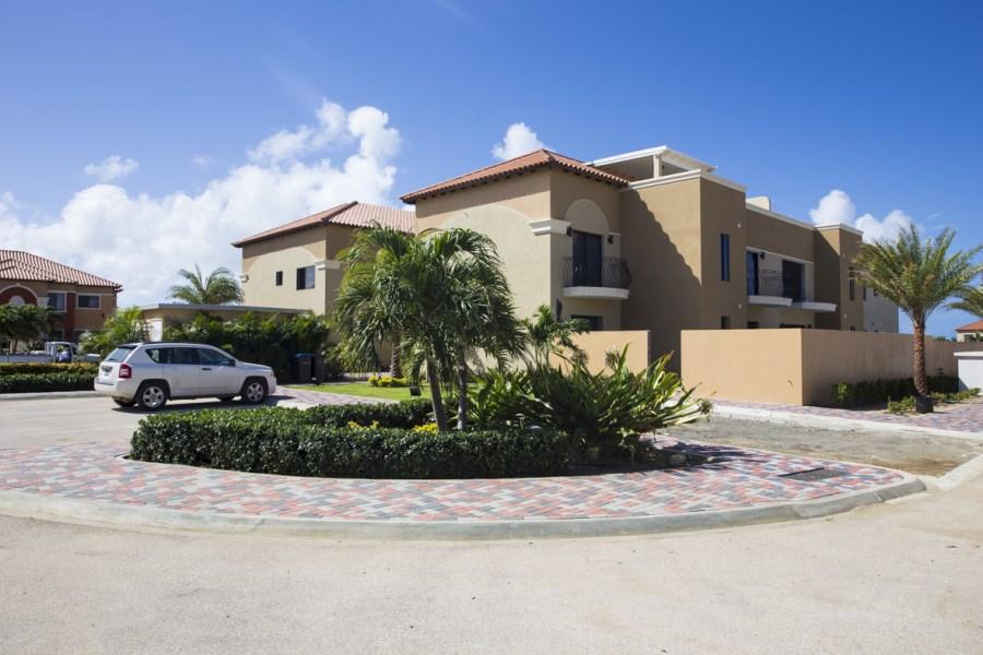 RE/MAX real estate, Aruba, West Punt, Gold Coast Diamante 195 G