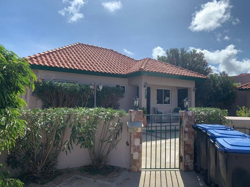 RE/MAX real estate, Aruba, Noord, Washington 189 Studio