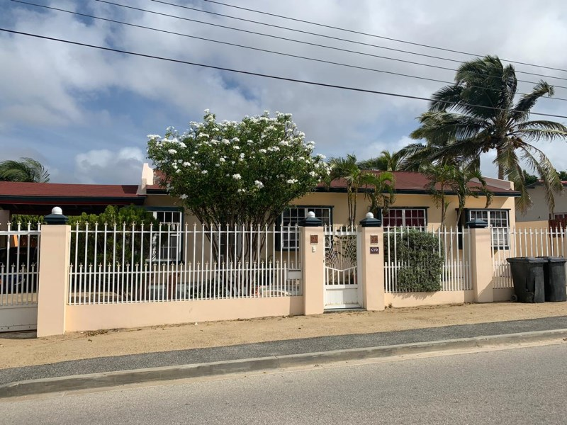 RE/MAX real estate, Aruba, Oranjestad, Primavera 78