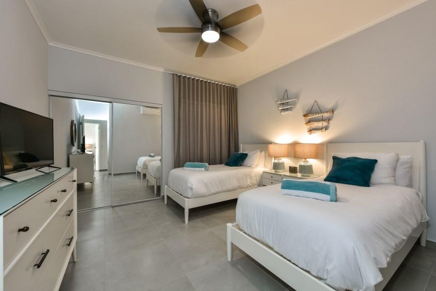 RE/MAX real estate, Aruba, West Punt, Gold Coast Diamante 194 C