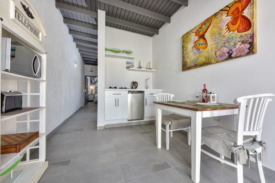 RE/MAX real estate, Aruba, Noord, Esmeralda 26