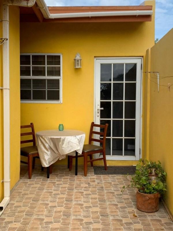 RE/MAX real estate, Aruba, Noord, Sero Janchi,  Noord