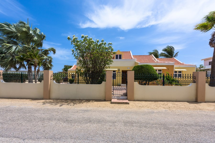 RE/MAX real estate, Aruba, Savaneta, Rooi Koochi 14-D
