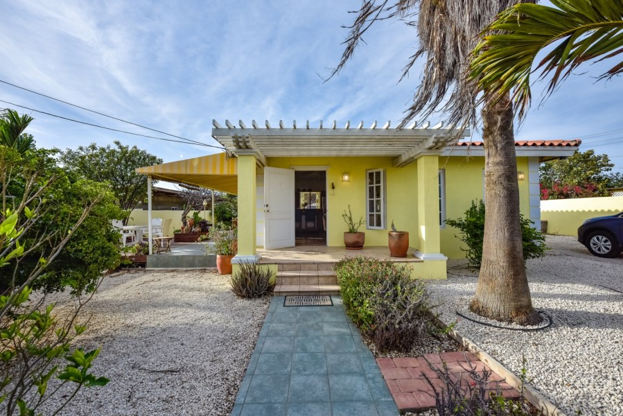 RE/MAX real estate, Aruba, Noord, Turibana 33-C