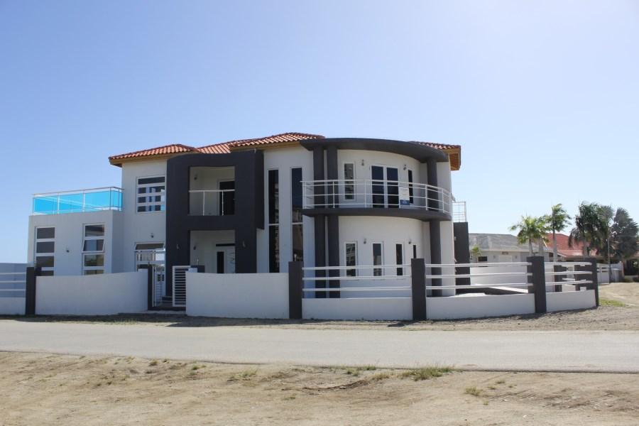 RE/MAX real estate, Aruba, Palm Beach, Palm Beach 514