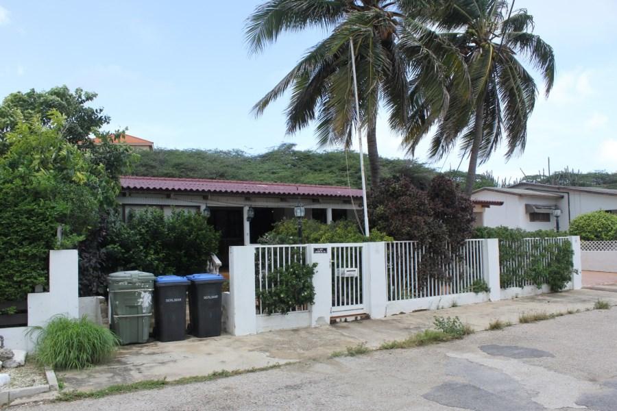 RE/MAX real estate, Aruba, Noord, Boegoeroei 73-A