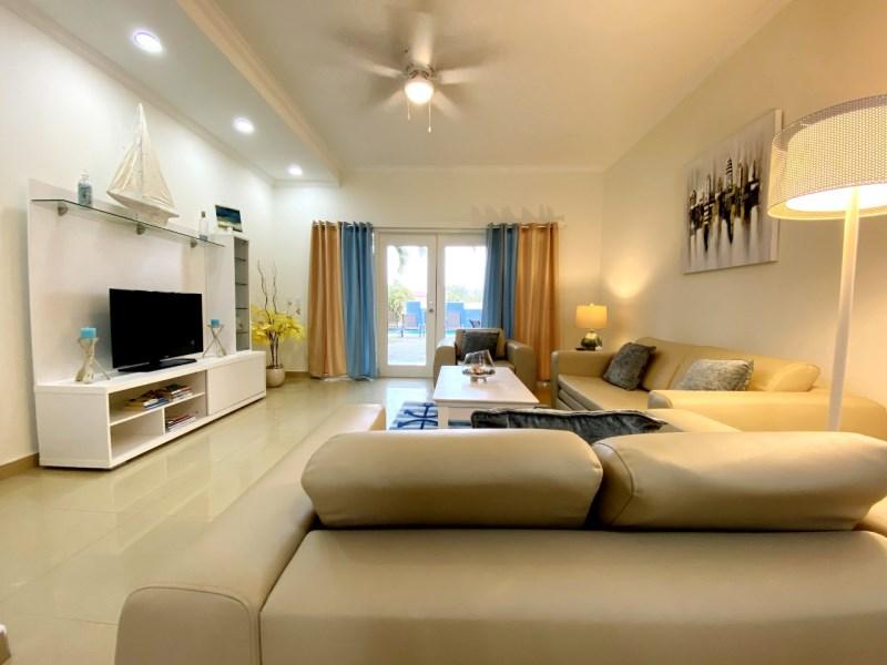 RE/MAX real estate, Aruba, Oranjestad, Aruba Breeze A-5