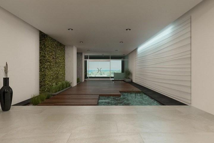RE/MAX real estate, Aruba, Oranjestad, O Penthouse 41