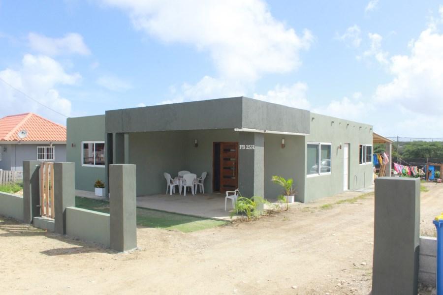 RE/MAX real estate, Aruba, Oranjestad, Parkietenbos 15 H