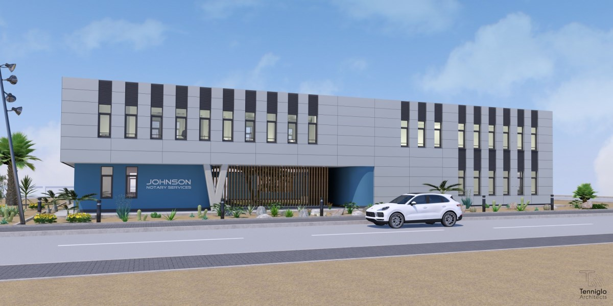RE/MAX real estate, Aruba, Oranjestad, Johnson Building Eagle Beach