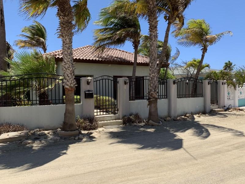 RE/MAX real estate, Aruba, West Punt, Esmeralda 7