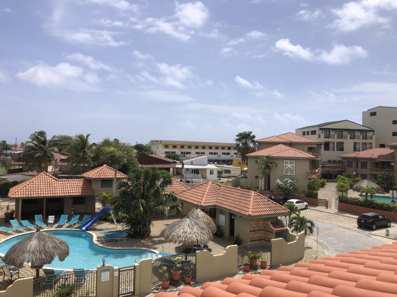 RE/MAX real estate, Aruba, Palm Beach, Palma real 29