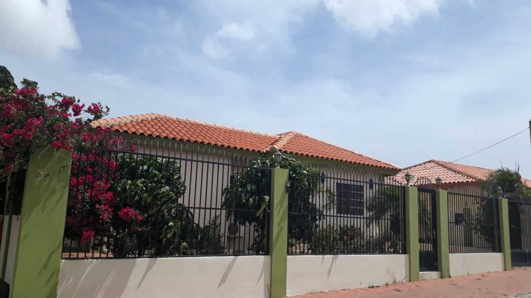 RE/MAX real estate, Aruba, Noord, Sabana Villas