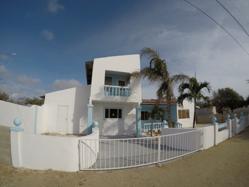 RE/MAX real estate, Aruba, Noord, Catiri 25-H