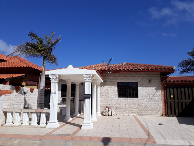 RE/MAX real estate, Aruba, Noord, Alto Vista 26-E