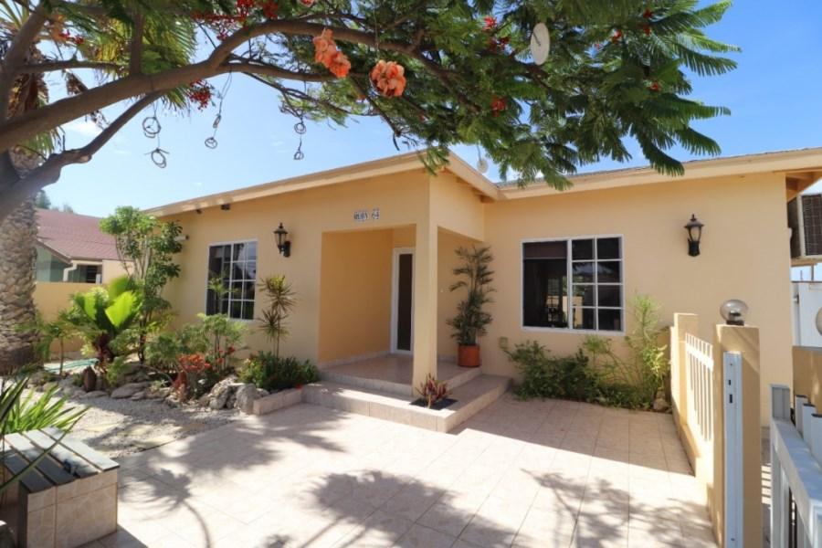 RE/MAX real estate, Aruba, Noord, Villa Ruby 64