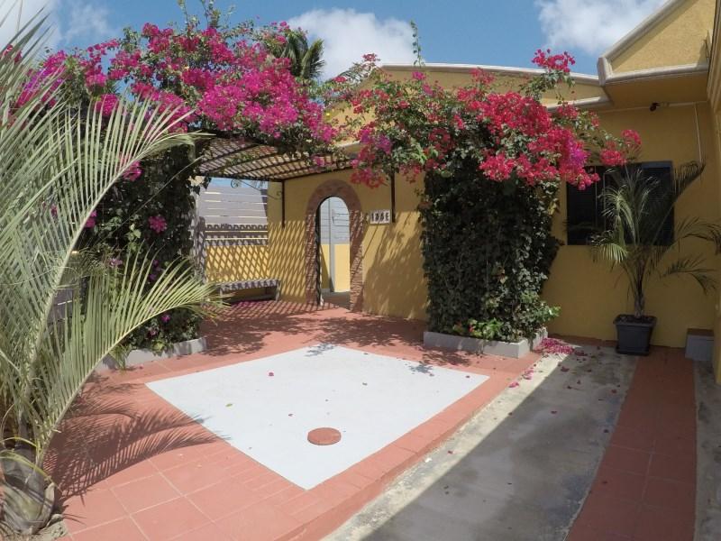 RE/MAX real estate, Aruba, Noord, Tanki Leendert 135-E