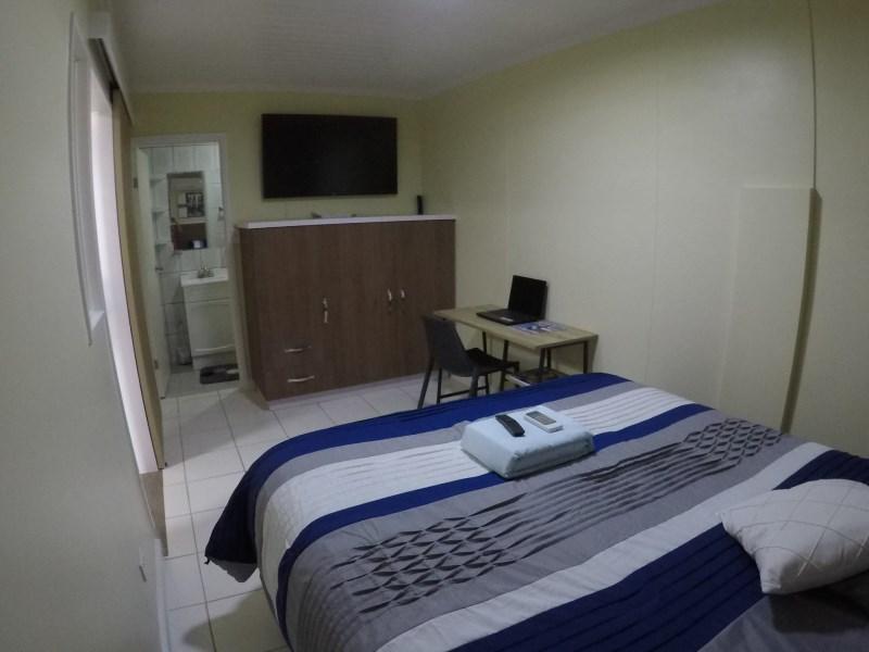 RE/MAX real estate, Aruba, Noord, Tanki Leendert 135-E Apt #3