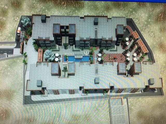 RE/MAX real estate, Aruba, Oranjestad, Pos Abou 8,491m2 Property Land
