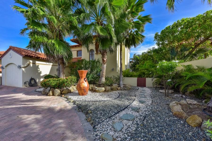 RE/MAX real estate, Aruba, West Punt, Tierra del Sol - Caya Biento 2
