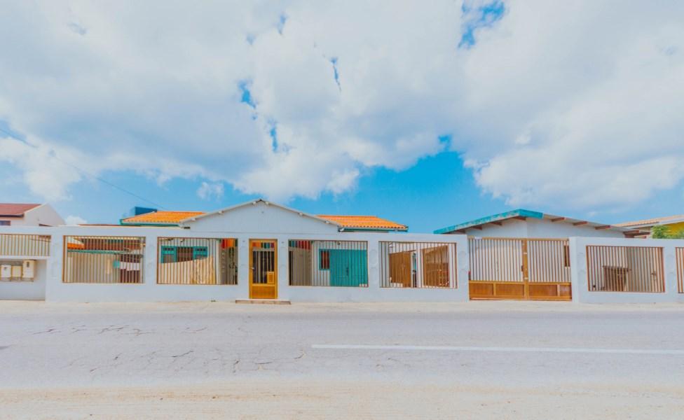 RE/MAX real estate, Aruba, Oranjestad, Wayaca 12-B
