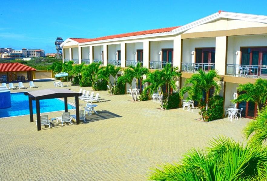 RE/MAX real estate, Aruba, Oranjestad, Aruba Breeze Unit A1