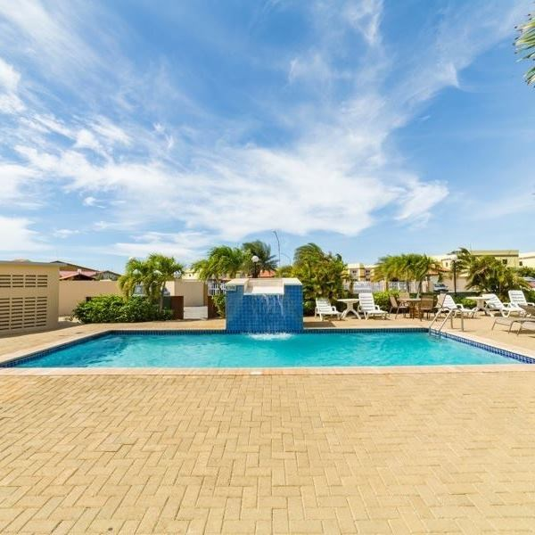 RE/MAX real estate, Aruba, Oranjestad, Aruba Breeze Unit A5