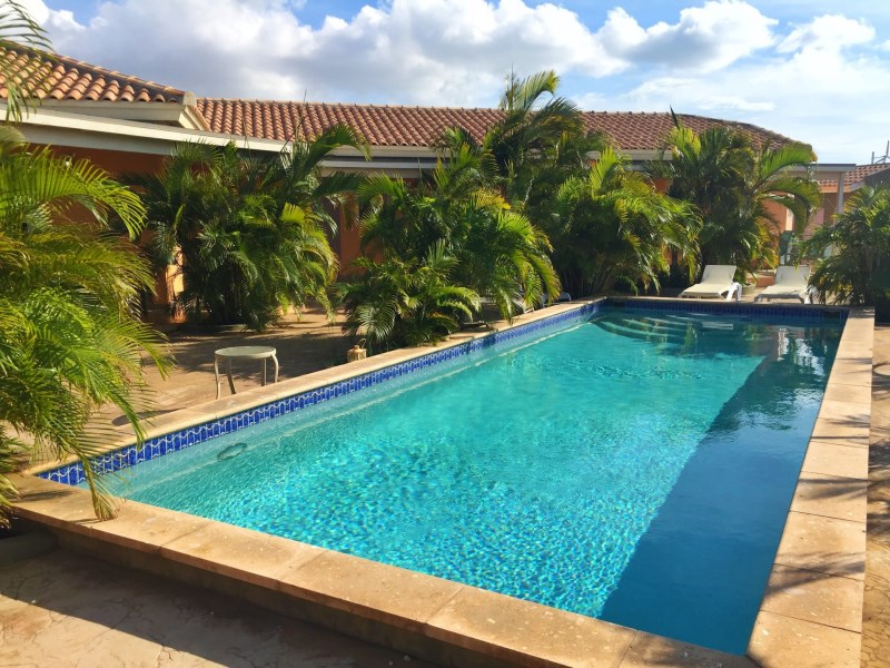 RE/MAX real estate, Aruba, Noord, La Boheme | 1-bedroom Apartment